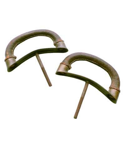 vintage-pommel-handles