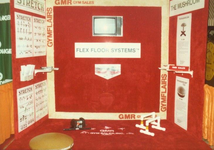 FlexFloorSystems-OldPhoto