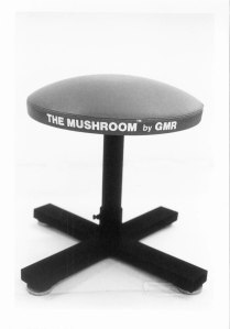 TheMushroom-OldPhoto