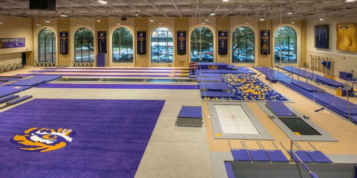 LSU-Gymnastics-5