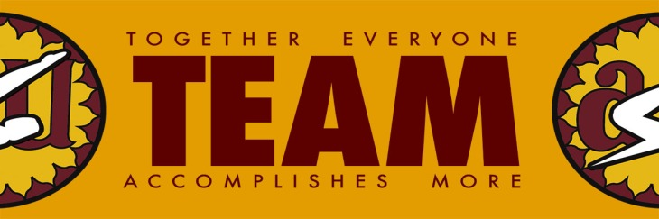 ASUTEAMCoverImage