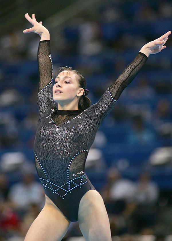 catalina-ponor2-Getty_600