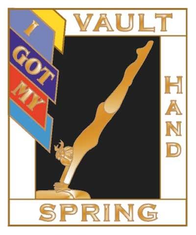 I-Got-My-Hand-Spring-Vault-Pin_pt79_R_1549f875