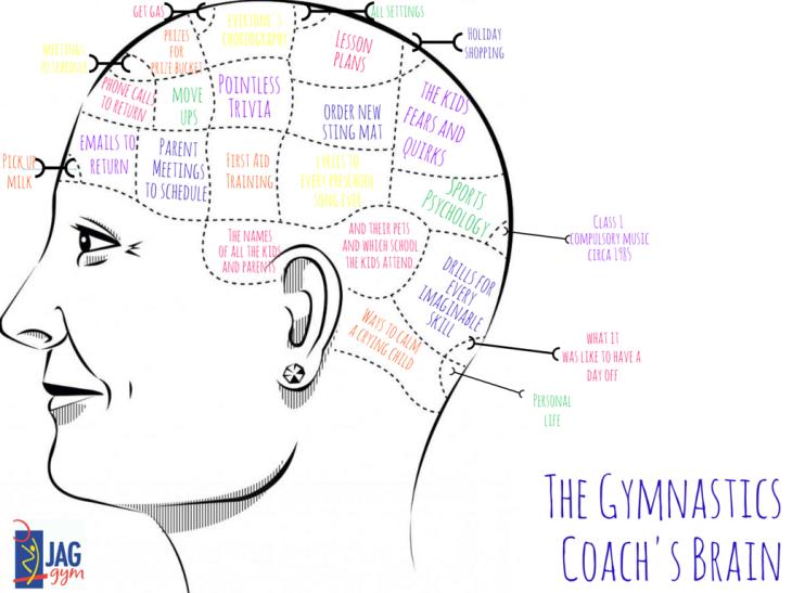 gymnastics-coach-brain