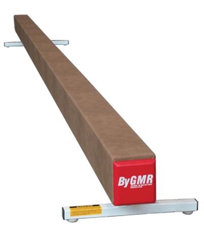 low hot dog beam