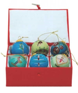 Gymnastic-Skills-Retro-Mini-Christmas-Ball-Set-of-6_xb16_R_1f7fd762