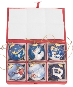 Holiday-Leap-Retrospective-Set-of-6-Mini-Christmas-Balls_cb6_R_15d6c48f