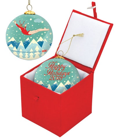 Winter-Wonderland-Christmas-Ball-FREE-SHIPPING_co13318_R_234f9db4
