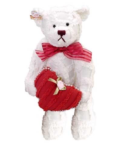 chenille-valentine-bear_vb120_r_1549fc35
