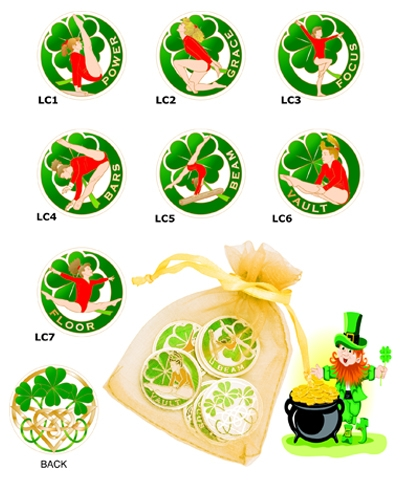 Lucky-Coin-Set-of-7-and-Bag_lc317_R_1549f564