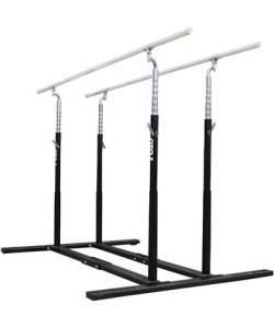 AAI-EVO-BLACK-Parallel-Bars_407708_R_249d32d9