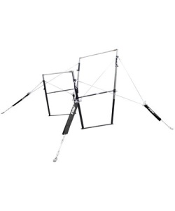 EVO-BLACK-Uneven-Bar-With-E-Rail_407324_R_24967f84