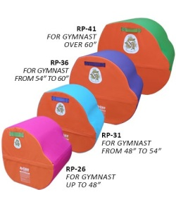 Rockys-Roly-Poly-Backhandspring-Trainer_rp_R_24def103