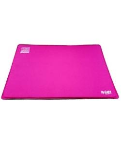 Pink-Sting-Mat-36-X54-_ps3654_R_24e43314