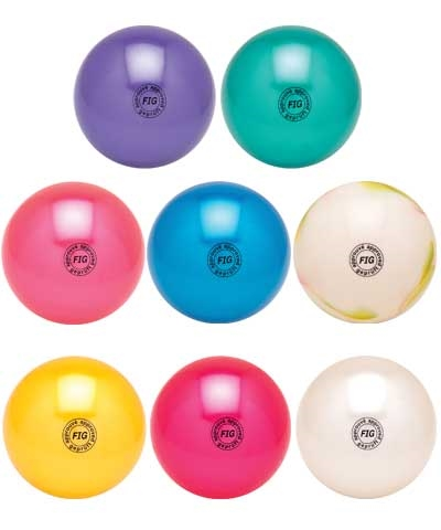 Competition-Rhythmic-Ball-19cm_r601_R_1d9c0c9f