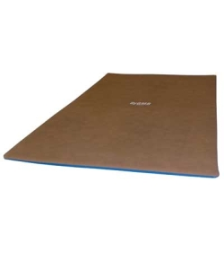 Floppy-Throw-Sting-Mat-36-x54-x5and8-_m210_R_1c12163c