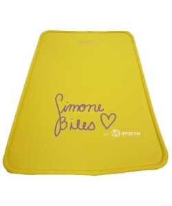 Simone-Biles-Multi-Purpose-Throw-Mat_sb-mpm_R_1eccf069